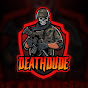 deathdude01