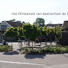 Basisschool 'De Plakkenberg'
