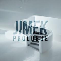 JIMEK