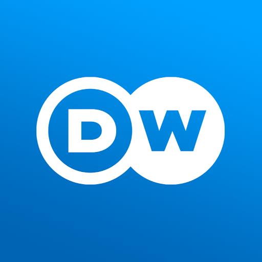 DW-TV Arabic