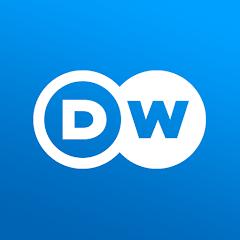 DW (عربية)