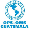 OPS - OMS