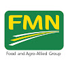 fmn group
