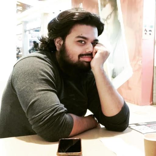 Hannan Shaikh
