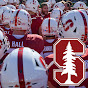 StanfordFball
