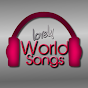 LovelyWorldSongs