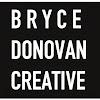 Bryce Donovan Creative