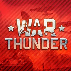 Рейтинг youtube(ютюб) канала War Thunder. Official channel.