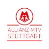 AllianzMTVStuttgart