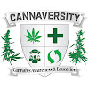 Cannaversity