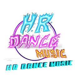 HR DANCE MUSIC