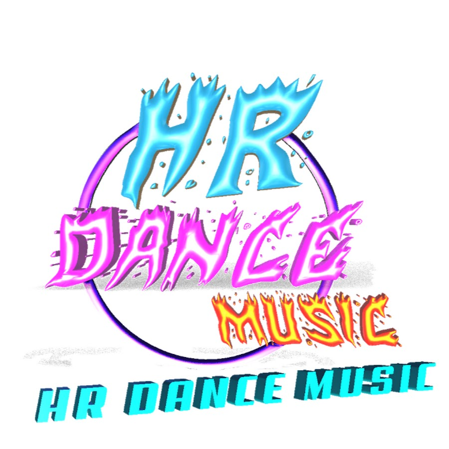 Main Woh Duniya Hoon Full Mp3 Song Dawoonllod: HR DANCE MUSIC