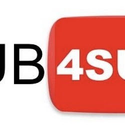 sub4subeverytime1