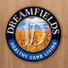 DreamfieldsPasta