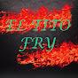 fryuio98