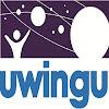 UwinguSky