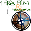 FeralFilm