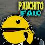 Androiid Faic :v