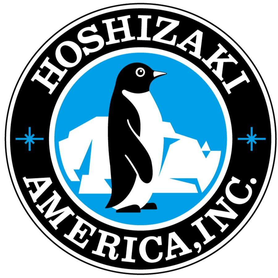 hoshizaki america inc skip navigation
