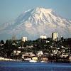 Tacoma1993