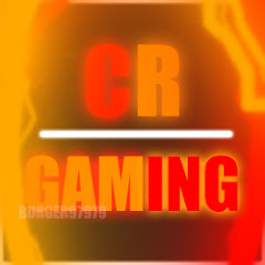 CR Gaming