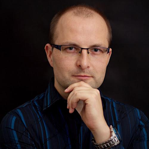 Jan Babuljak