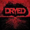 dryed dryed