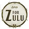 Zfor Zulu