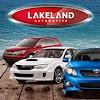 LakelandAuto