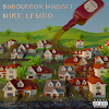 MikeLemboMusic