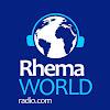 Rhema WorldTv