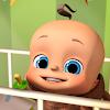 BabyVuvu