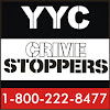 yyccrimestoppers