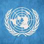 IHEU United Nations