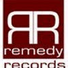 remedyrecords