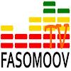 fasomoov