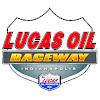 LucasOilRaceway