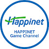 HappinetGameChannel