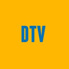Delicious TV (delicious-tv)