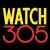 Watch305.com