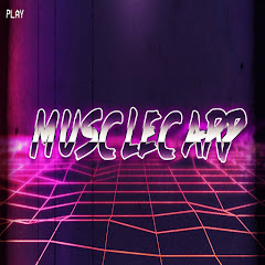 Musclecarp