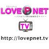 LOVEPNETTV