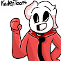 KadenToons (kadentoons)