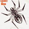 spidermau2
