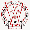 Wisconsin State Golf Association