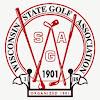 Wisconsin State Golf Association