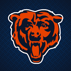 Official Chicago Bears