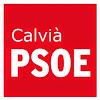 psoecalvia