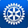 Rotary Club Buccinasco San Biagio Centenario