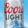 Coors Light Canada